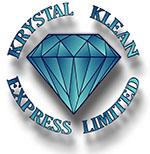 Krystal Klean Express Limited
