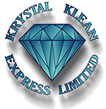 Krystal Klean Express | Power Washing | Window Cleaning | Gutter Cleaning | Driveway Cleaning