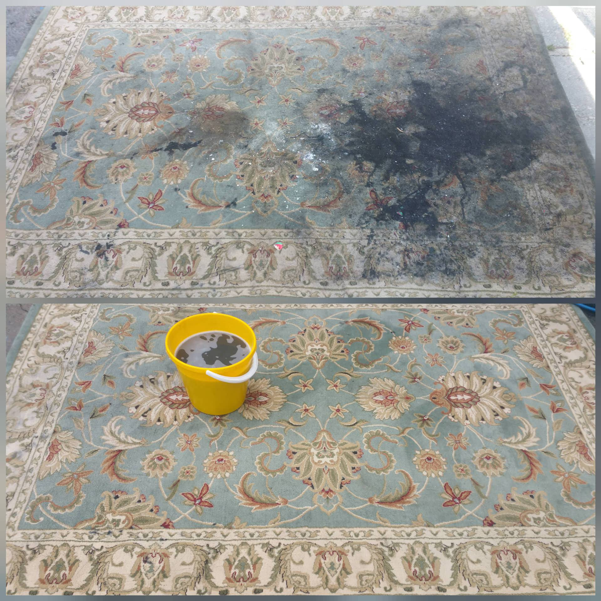 Carpet Cleaning Services Carpet and Upholstery Cleaning