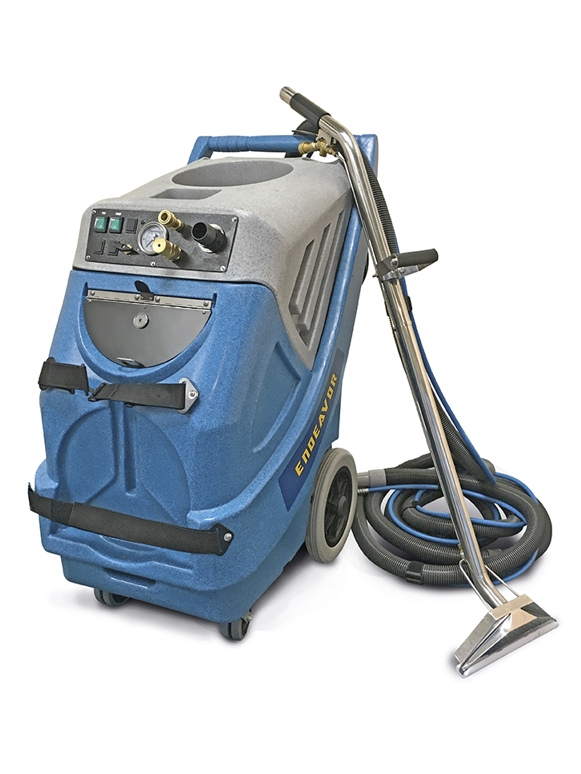 Carpet Cleaning Carlow