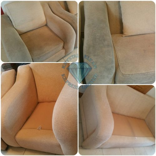 Professional Upholstery Cleaning Dublin,Professional Upholstery Cleaning Upholstery Cleaning