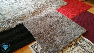 Santry-Rug Cleaning ! Carpet Cleaning