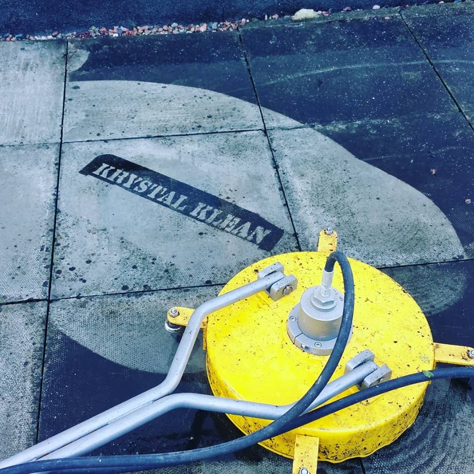 Commercial Power Washing Power Washing Services Dublin Power Washing Lucan Professional Power Washing Carlow Professional Power Washing Kildare Power Washing Foxrock Power washing Carlow,Driveway Cleaning