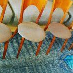 newbridge-carpet&upholstery cleaning