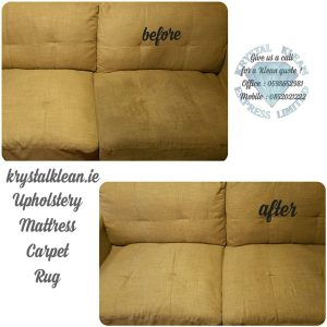 Upholstery Cleaning Dublin | Carpet Cleaning Carlow | End Of Tenancy Cleaning Dublin Carpet Cleaning Kildare | Sofa Cleaning Carlow | Rug Cleaning Dublin