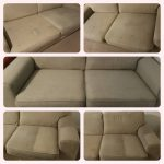 Portlaoise Upholstery Cleaning