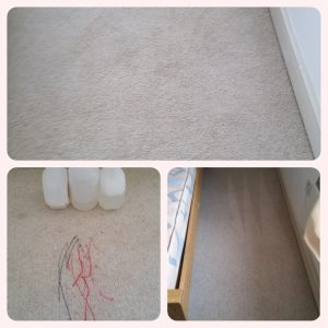 Carpet Cleaning-Baltinglass co wicklow
