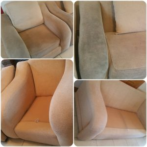 upholstery cleaning carlow