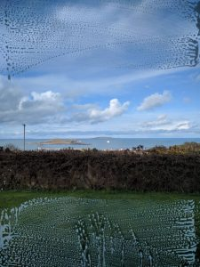 Window Cleaning Howth