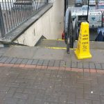 Power washing Kildare