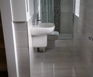 end of tenancy cleaning kildare