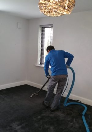 Carpet Steam Cleaning Carpet Cleaning Company
