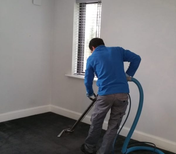 Professional Carpet Cleaning Dublin Carpet and upholstery cleaner