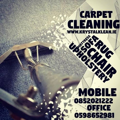 carpet cleaning services kildare Carpet Cleaning Kildare Carpet Cleaning Blanchardstown Carpet Cleaning Newbridge Carpet Cleaning Portmarnock Malahide Carpet Cleaning Dublin City Centre Carpet Cleaning Harold's Cross Carpet Cleaning Lucan Carpet Cleaning Rathfarnham