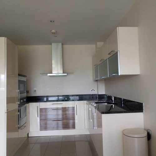 Apartment Cleaning South Dublin