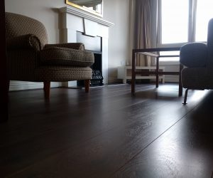 Cleaning Services Kildare