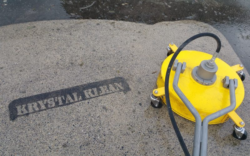 Pressure Washing Services Mobile Power Washing Carlow Mobile Power Washer Power Washing Wicklow Power Washing Kilkenny Power Washing Carlow power washing services