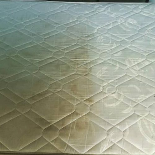 mattress cleaning dublin