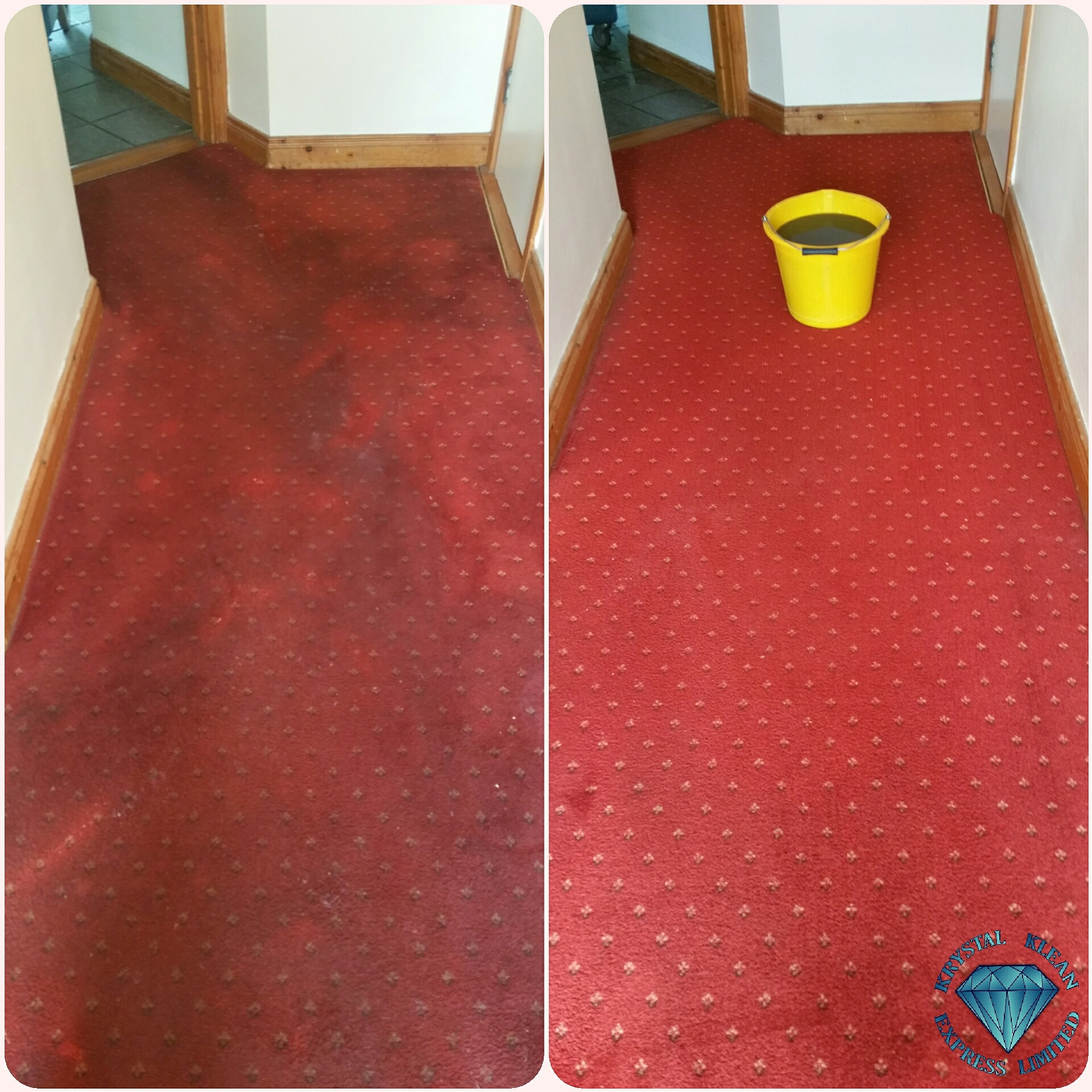 Blanchardstown Carpet Cleaning CARPET CLEANING Blanchardstown